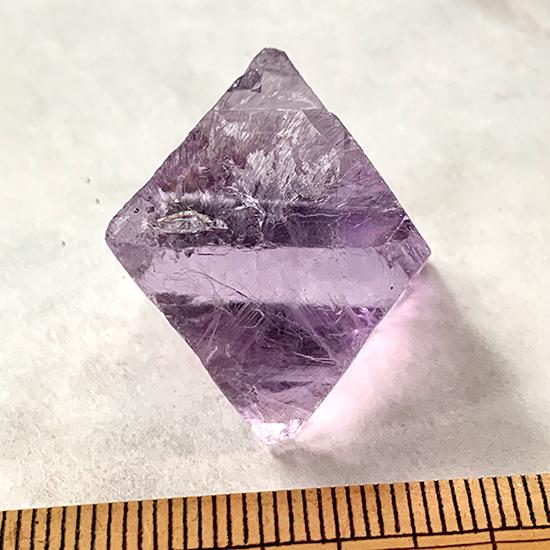 https://kirara-sha.com/id1/illinois-fluorite02/