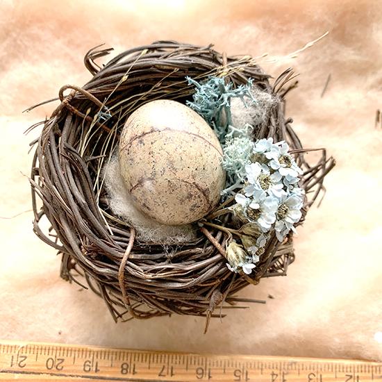 鉱物卵/きらら舎