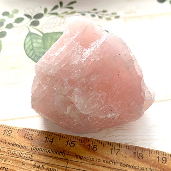 紅水晶/きらら舎